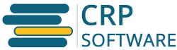 Logo_CRP_Software_font